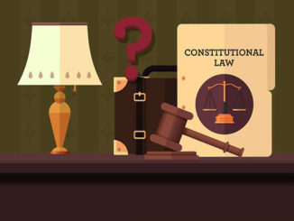 Constitutional-laws