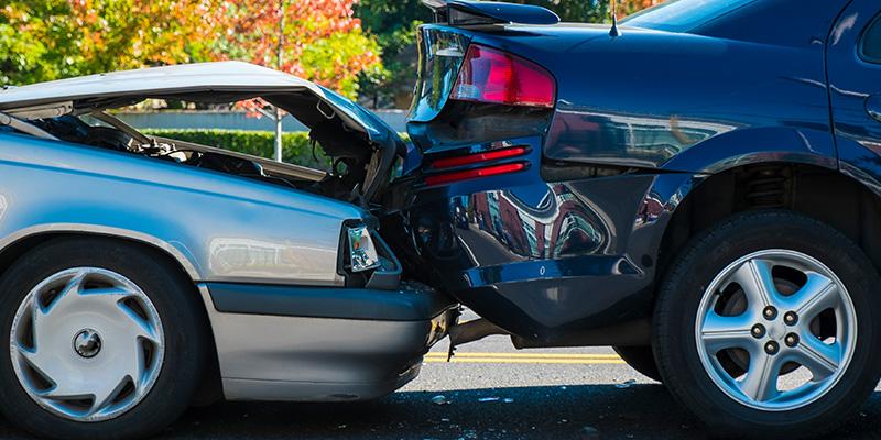 CarAccidentLawyers