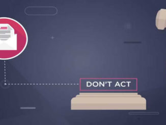 ERA Legal Explainer - Insolvency Law