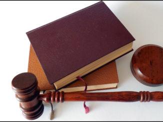 Law And Jurisprudence