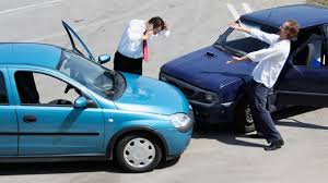 DFW car accident Lawyers