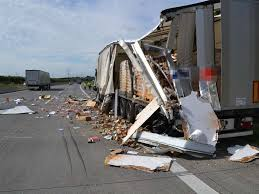 Truck - Car Accident Lawyers
